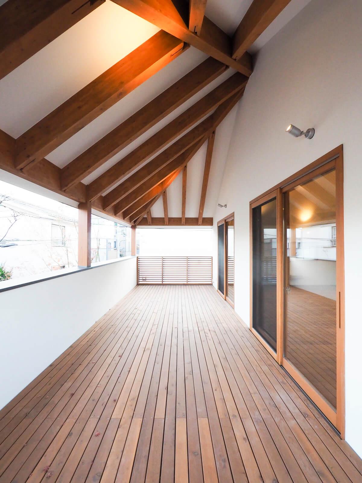 住宅新築コンサル